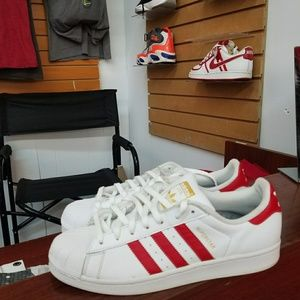 adidas Shoes - Adidas superstar originals